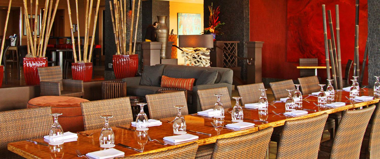 Home New Gannon S Restaurant